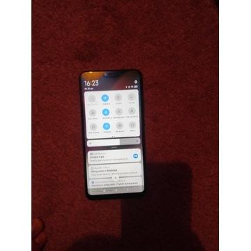Xiaomi Mi 8 lite 4gb/64gb