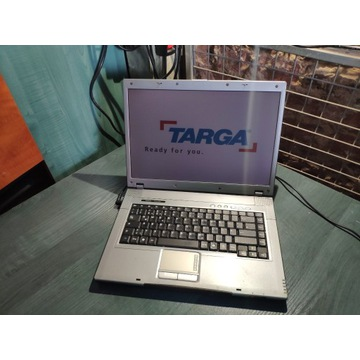 Laptop Targa Traveller 826T MT32