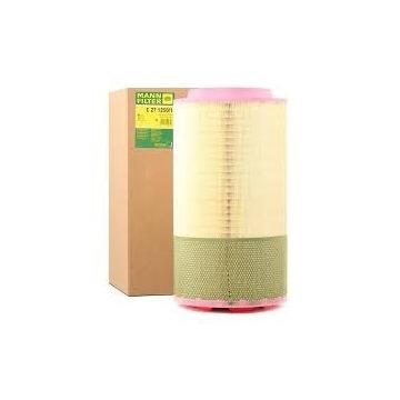 Filtr powietrza MANN-FILTER C 27 1250/1