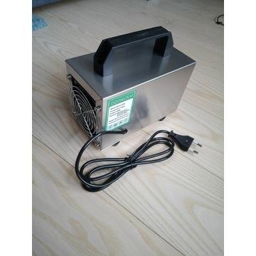 Ozonator generator ozony 15g /h
