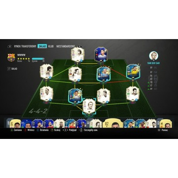 FIFA 20 PC!