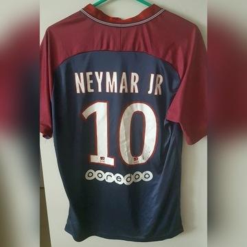 koszulka Nike PSG Paris Saint-Germain NEYMAR M