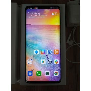 Huawei P30 Pro 6/128GB Opal