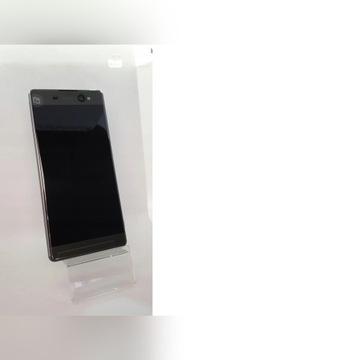 Sony XA ULTRA + etui i sluchawki sony