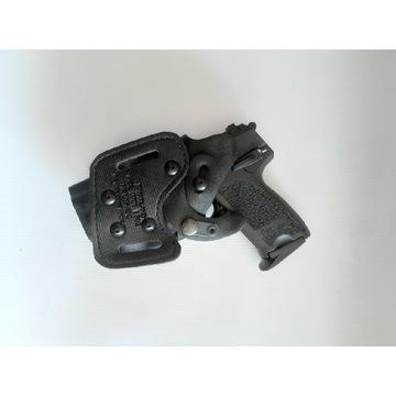 Kabura SAFARILAND DO HK USP model 0701
