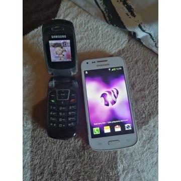 10 Telefonów Stare Modele