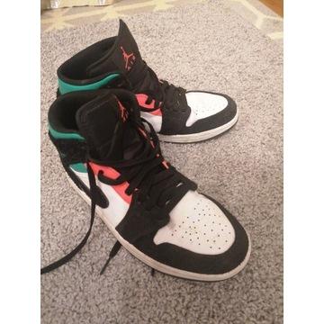Nike Jordan  Air 1 rozm 41