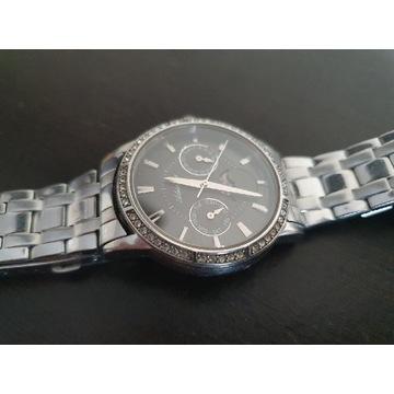 Zegarek ADRIATICA A3601