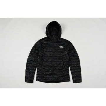 THE NORTH FACE THERMOBALL WIOSENNA KURTKA S
