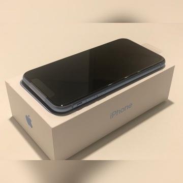 Iphone XR NOWY orygin. panel, zafoliowany, iMad,