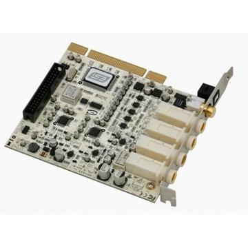 MAYA 44 PCI karta audio
