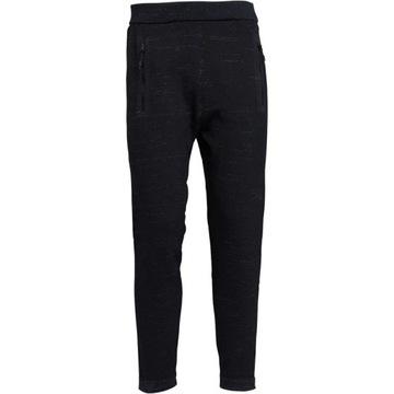 Spodnie Adidas Z.N.E Sweatpants CF0651