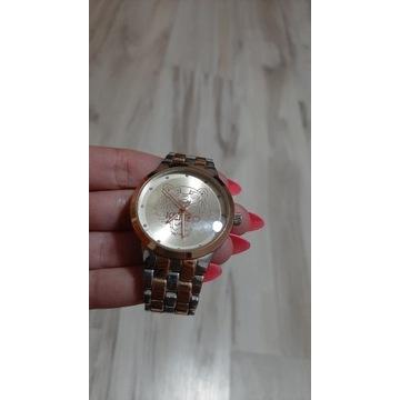 Zegarek damski Kenzo