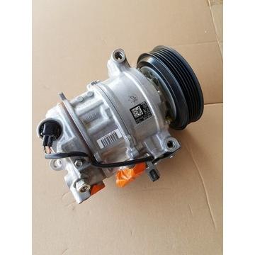 Kompresor klimatyzacji Audi a7 / a6 / 4m0820803m
