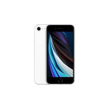 Oryginalny Apple iPhone SE 2020 64GB
