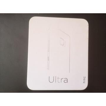 HTC U Ultra - Sprawny !!