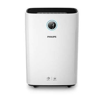 Philips 2 w 1 Series 2000i AC2729/51