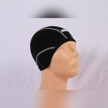 Stanteks czapka pod kask rowerowy L/XL SR0055