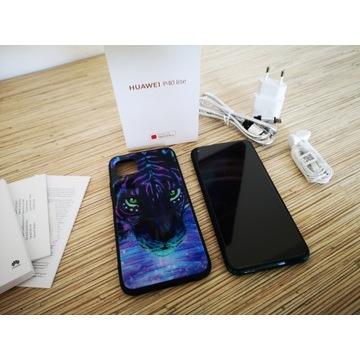 Huawei P40 Lite JNY-LX1 6/128GB Dual Sim LTE