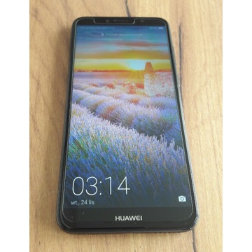 Huawei Y6 2018 ATU-L21 2/16GB