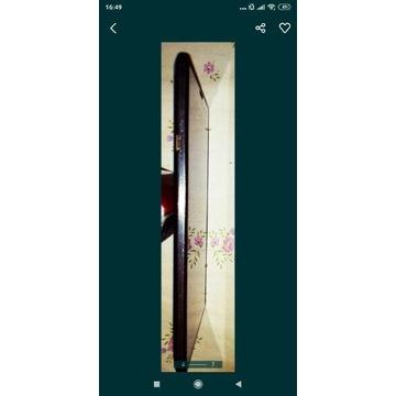 Telefon komórkowy Xperia J, Xperia T3 (Uszkodzony)