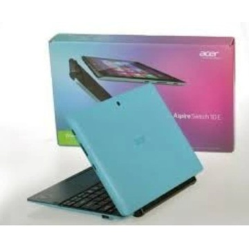 Laptop ACER Aspire Switch 10 E