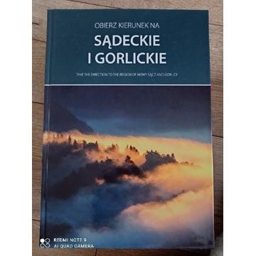 Album Sądeckie i Gorlickie