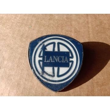 Części Lancia Beta Coupe/Lancia BETA HPE