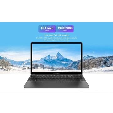 Płyta instalacyjna Windows 10 Professional 64-bit