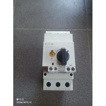 Wyłącznik silnikowy EATON PKZM4-40 32-40A