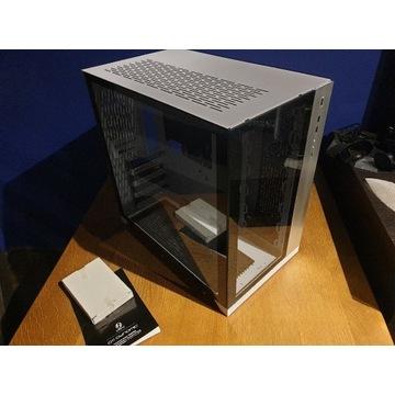 Obudowa PC Lian Li PC-O11DW