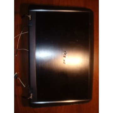 Laptop MSI  MS-1761