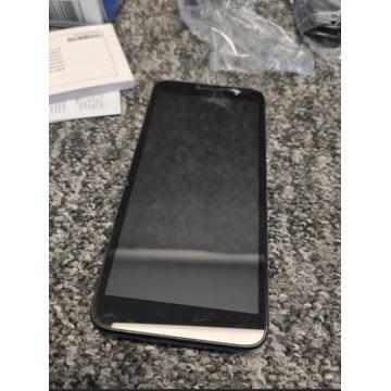 Smartfon Alcatel  5 Quad Core 1 GB RAM