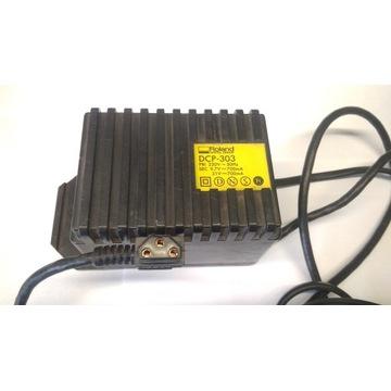 Zasilacz Roland DCP-303