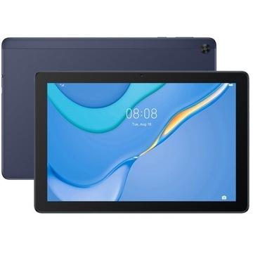 Huawei MatePad T10 LTE 2/32GB (niebieski)