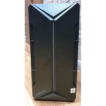 Intel Core i5 CPU10400F 6x2,90GHZ 12wątków 10Gen