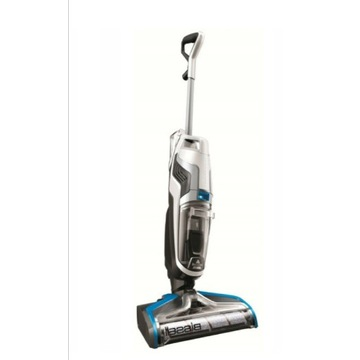 Bissell Crosswave cordless advanced 2588N