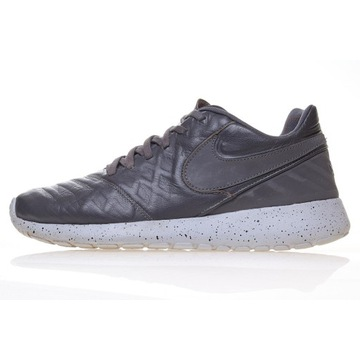 Buty męskie Nike Roshe Tiempo 44