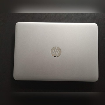 LAPTOP HP ELITEBOOK 840 G3 I5 FHD 8GB 160SSD W10