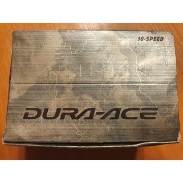 Przerzutka przednia Shimano DuraAce FD7800 31,8mm