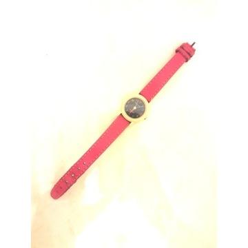 Zegarek Casio LQ-139 Kolor Cyfry Pasek SKÓRA -50%