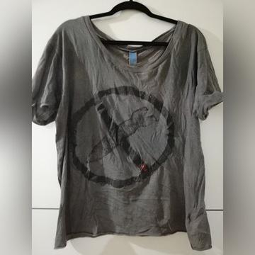 T-shirt ROBERT KUPISZ rozm M