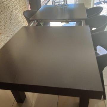 sprzedam okazyjnie duży stół