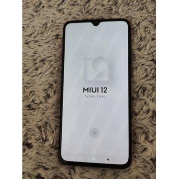 Xiaomi Mi9 + gratis