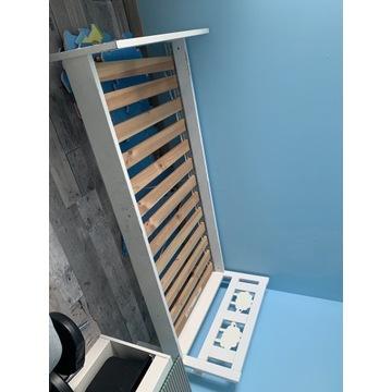 Łóżko dziecięce 160cm Ikea