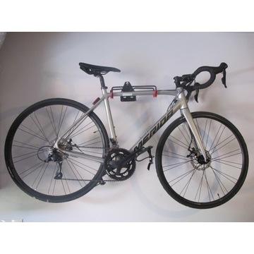 Sprzedam rower szosowy Merida Scultura 200 Disc
