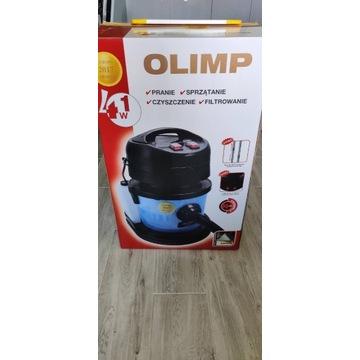 odkurzacz wielofunkcyjny OLIMP 4w1
