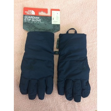 REKAWICE THE NORTH FACE GUARDIAN ETIP GLOVE L
