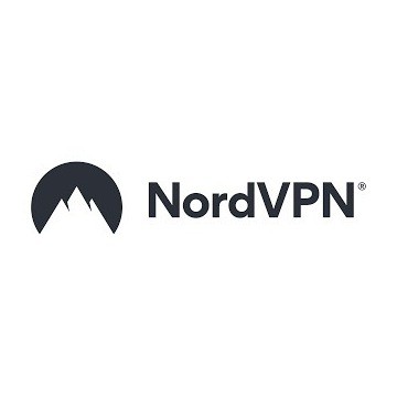Konta Nord VPN