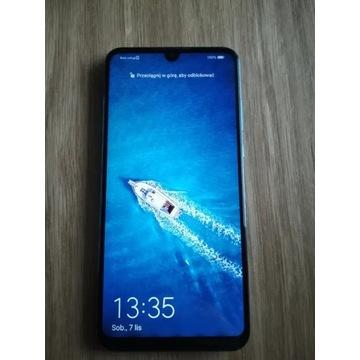 Huawei P30 LITE(niebieski)
